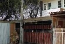 ขาย หรือ เช่า ทาวน์เฮ้าส์ 2 ห้องนอน พุทธมณฑล นครปฐม