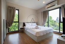 For Rent 2 Beds コンド in Watthana, Bangkok, Thailand