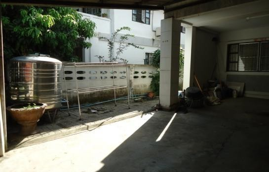 For Sale 2 Beds House in Bang Bon, Bangkok, Thailand | Ref. TH-WSURDNRO