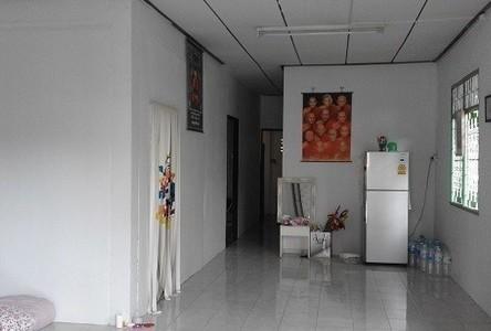 В аренду: Дом с 3 спальнями в районе Mueang Khon Kaen, Khon Kaen, Таиланд
