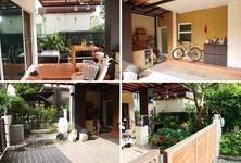 Продажа: Дом с 4 спальнями в районе Don Mueang, Bangkok, Таиланд