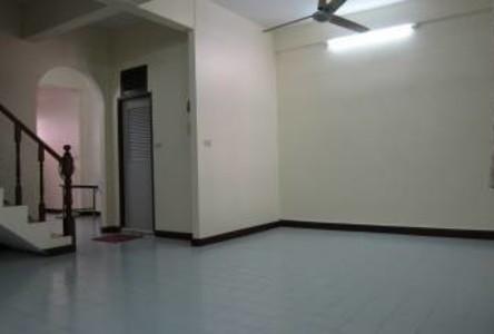 ให้เช่า บ้านเดี่ยว 5 ห้องนอน ห้วยขวาง กรุงเทพฯ