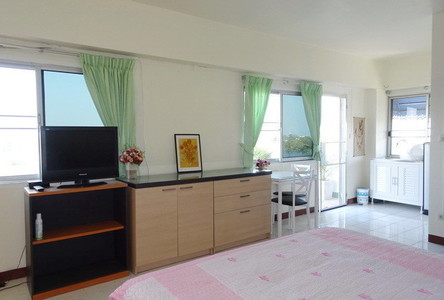 For Rent Condo 66 sqm in Mueang Chiang Mai, Chiang Mai, Thailand