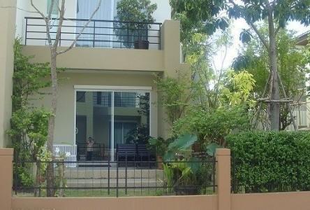 ขาย หรือ เช่า บ้านเดี่ยว 3 ห้องนอน เมืองปทุมธานี ปทุมธานี