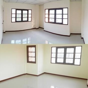 For Sale 4 Beds Townhouse in Bang Na, Bangkok, Thailand   Ref. TH-GPXGIPLM