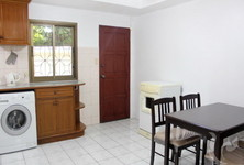For Sale 2 Beds Townhouse in Kathu, Phuket, Thailand