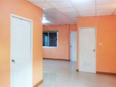 For Sale 3 Beds House in Mueang Nakhon Si Thammarat, Nakhon Si Thammarat, Thailand | Ref. TH-JQGLCCBD