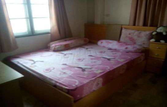 ขาย บ้านเดี่ยว 2 ห้องนอน เมืองพิษณุโลก พิษณุโลก | Ref. TH-VSPUIQIE