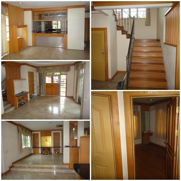 For Sale 5 Beds House in Bang Khae, Bangkok, Thailand | Ref. TH-QCDGGLME
