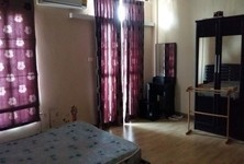 For Sale or Rent 3 Beds Townhouse in Sai Mai, Bangkok, Thailand