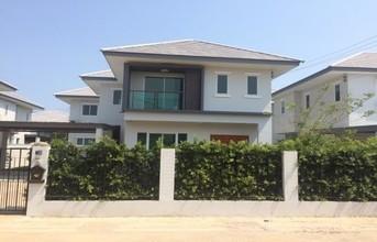 В том же районе - Mueang Samut Sakhon, Samut Sakhon
