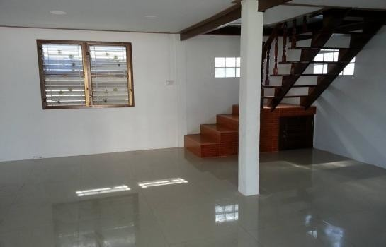 For Rent 1 Bed House in Bang Pakong, Chachoengsao, Thailand | Ref. TH-VQDMVYWH