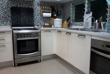 For Sale 4 Beds House in Bang Bo, Samut Prakan, Thailand