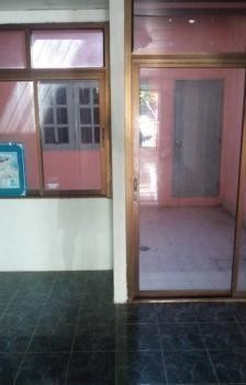 For Sale 2 Beds タウンハウス in Mueang Songkhla, Songkhla, Thailand | Ref. TH-WPJHCZXK