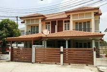 For Rent 3 Beds House in Mueang Saraburi, Saraburi, Thailand