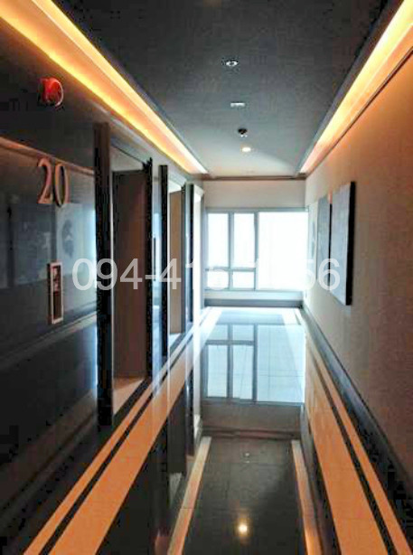 The Crest Sukhumvit 34 - For Sale or Rent 3 Beds コンド in Khlong Toei, Bangkok, Thailand | Ref. TH-NQIOMRDB