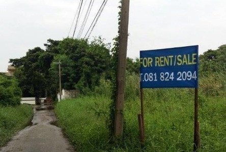 For Rent 5 Beds Townhouse in Watthana, Bangkok, Thailand