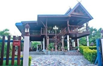 Located in the same area - Mueang Nongbua Lamphu, Nong Bua Lamphu