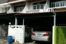 For Rent 3 Beds タウンハウス in Phaya Thai, Bangkok, Thailand