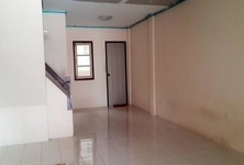 For Sale or Rent 2 Beds タウンハウス in Si Racha, Chonburi, Thailand