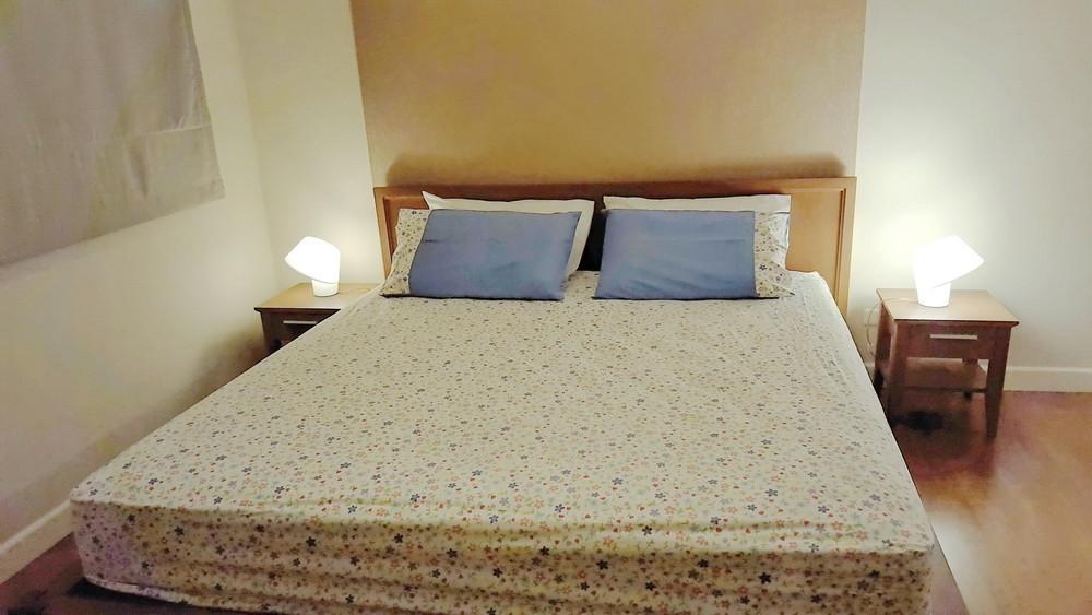 ขาย คอนโด 1 ห้องนอน หัวหิน ประจวบคีรีขันธ์ | Ref. TH-LDLXFMHA
