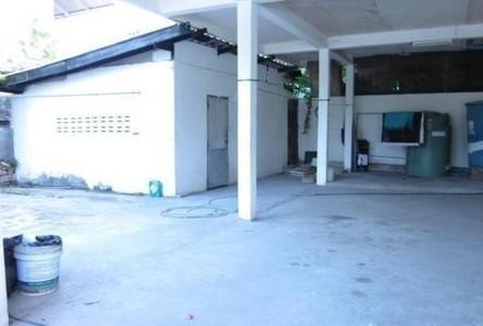 For Sale or Rent 1 Bed 一戸建て in Bang Khen, Bangkok, Thailand