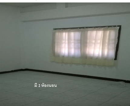 For Rent 2 Beds タウンハウス in Mueang Suphanburi, Suphan Buri, Thailand | Ref. TH-QJRKXAOW