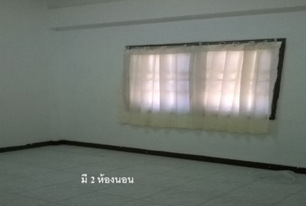 For Rent 2 Beds Townhouse in Mueang Suphanburi, Suphan Buri, Thailand