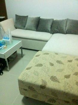For Sale House 37 sqm in Thon Buri, Bangkok, Thailand | Ref. TH-IVJIAFOA