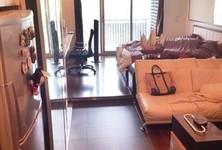 For Sale Condo 41 sqm Near BTS Ari, Bangkok, Thailand