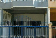 For Sale 2 Beds タウンハウス in Bang Yai, Nonthaburi, Thailand