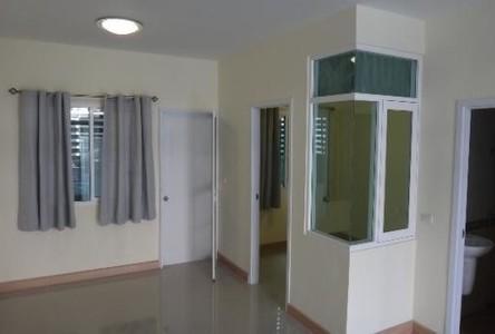 For Rent 4 Beds タウンハウス in Bang Sao Thong, Samut Prakan, Thailand