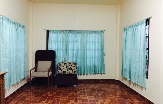 For Sale 2 Beds 一戸建て in Ban Pong, Ratchaburi, Thailand | Ref. TH-TJQWXJPQ