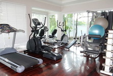 For Sale 2 Beds Condo in Kathu, Phuket, Thailand