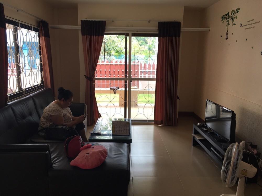 ให้เช่า บ้านเดี่ยว 2 ห้องนอน เมืองประจวบคีรีขันธ์ ประจวบคีรีขันธ์   Ref. TH-JNPNGIQP