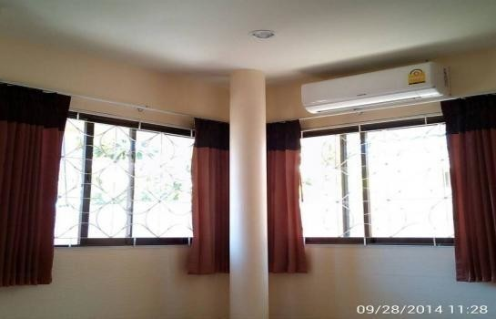 ให้เช่า บ้านเดี่ยว 2 ห้องนอน เมืองประจวบคีรีขันธ์ ประจวบคีรีขันธ์ | Ref. TH-JNPNGIQP
