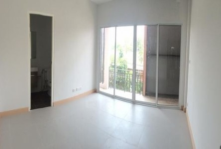 For Sale 3 Beds 一戸建て in Mueang Khon Kaen, Khon Kaen, Thailand