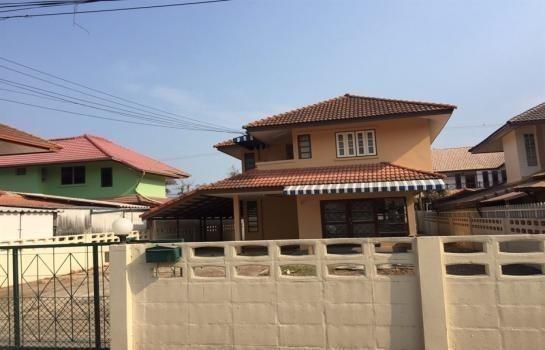 ให้เช่า บ้านเดี่ยว 4 ห้องนอน หัวหิน ประจวบคีรีขันธ์ | Ref. TH-GRKVESEN
