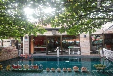 For Sale or Rent 7 Beds House in Lat Phrao, Bangkok, Thailand