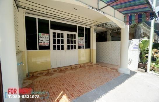 For Rent 1 Bed 一戸建て in Ko Samui, Surat Thani, Thailand | Ref. TH-QLSGIBHM
