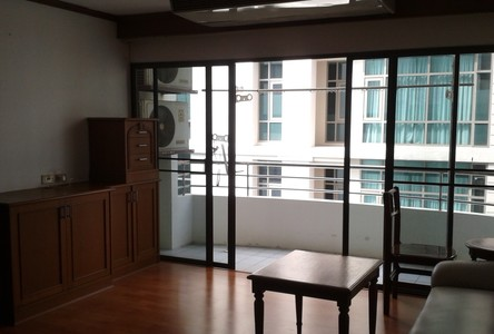 Condos And Apartments For Rent In Phra Khanong Bangkok