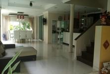 Продажа или аренда: Дом с 5 спальнями в районе Bangkok, Central, Таиланд