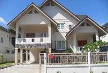 Продажа или аренда: Дом с 3 спальнями в районе Chonburi, East, Таиланд