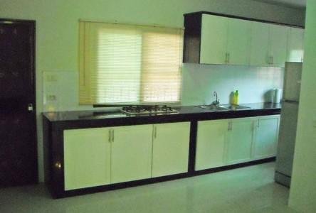 Продажа: Дом с 2 спальнями в районе Chonburi, East, Таиланд