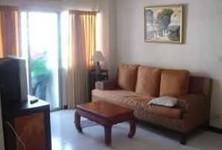 В аренду: Кондо с 2 спальнями возле станции BTS Bearing, Samut Prakan, Таиланд