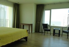 Продажа: Дом с 2 спальнями в районе Prachuap Khiri Khan, West, Таиланд