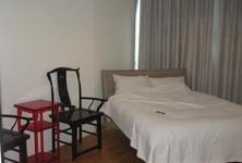 В аренду: Кондо с 4 спальнями в районе Khlong San, Bangkok, Таиланд