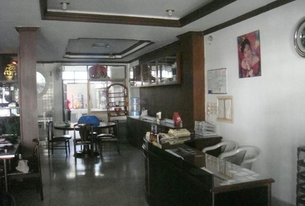For Rent 7 Beds タウンハウス in Bangkok, Central, Thailand