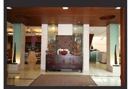 For Sale 5 Beds 一戸建て in Bangkok, Central, Thailand