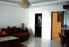 For Sale or Rent 4 Beds タウンハウス in Bangkok, Central, Thailand
